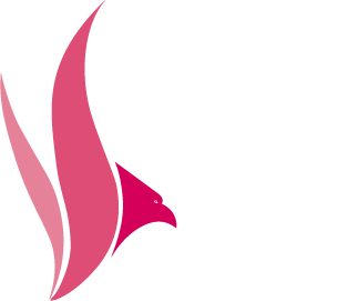 Celice
